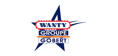 Wanty Groupe Gobert